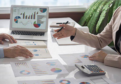 Accounting System Development