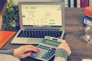 (How Integrated Accounting Software Assists In Business